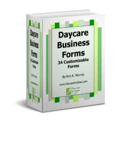 daycare-Forms-box