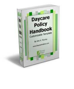 daycare-Policy-Handbook-box